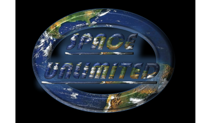 Space Unlimited